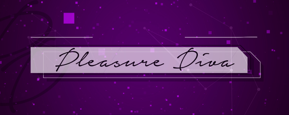 ZuZu featured on Rogers program Pleasure Diva – video