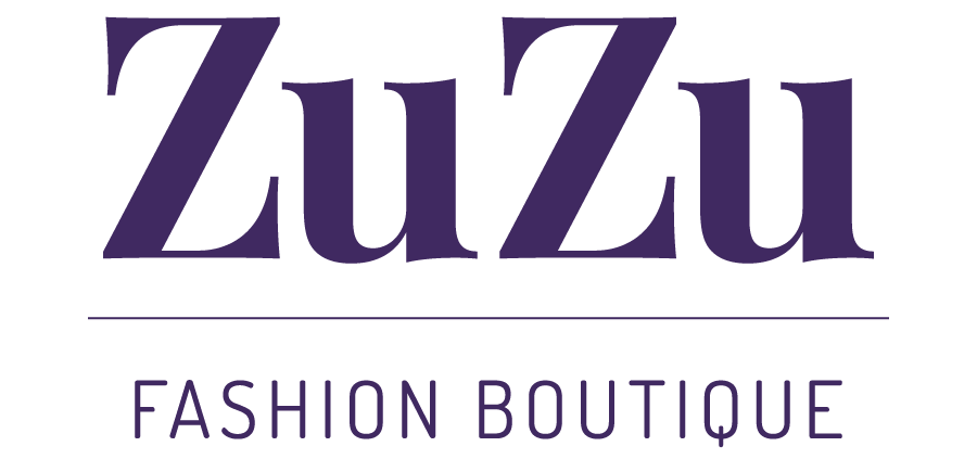 ZuZu Fashion Boutique